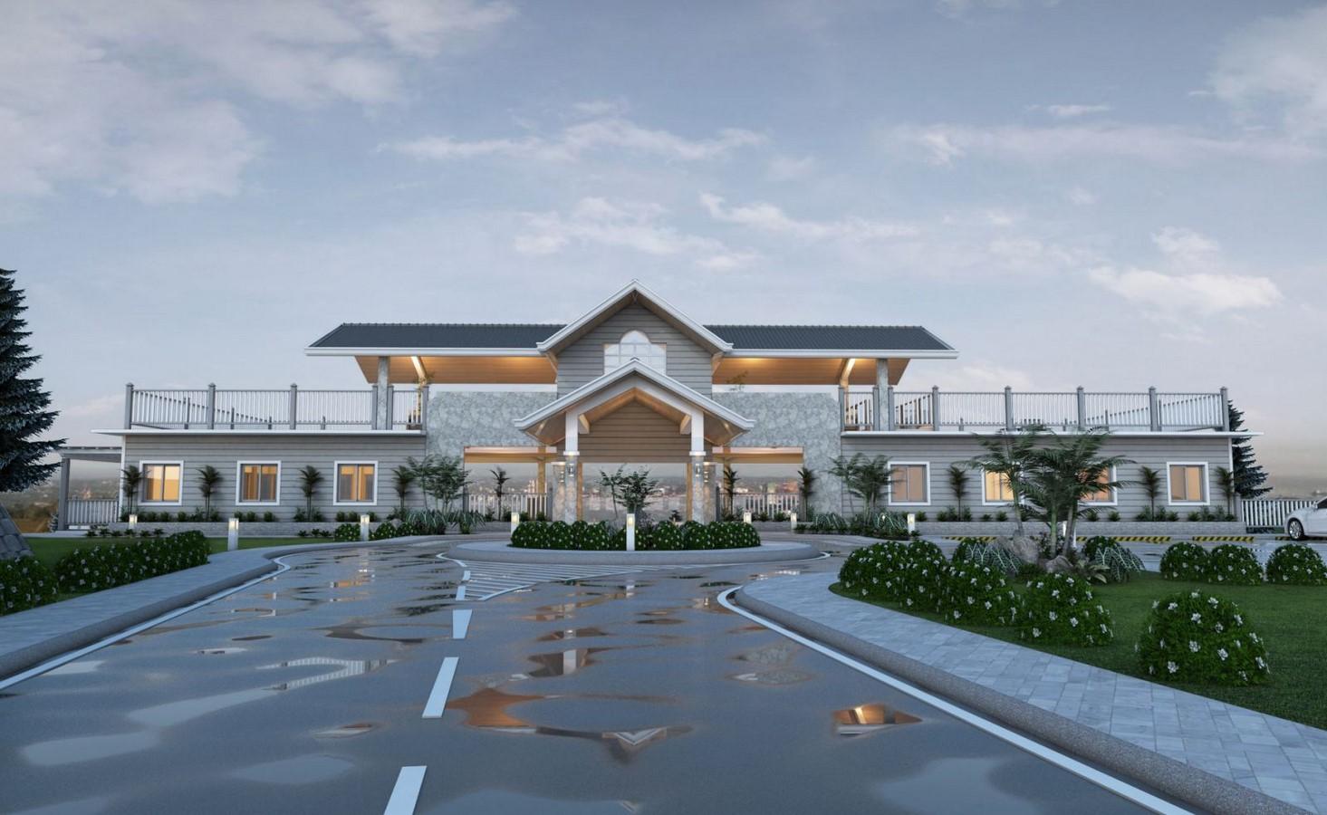 Architects in Cebu - Top 15 Architects in Cebu - Sheet7