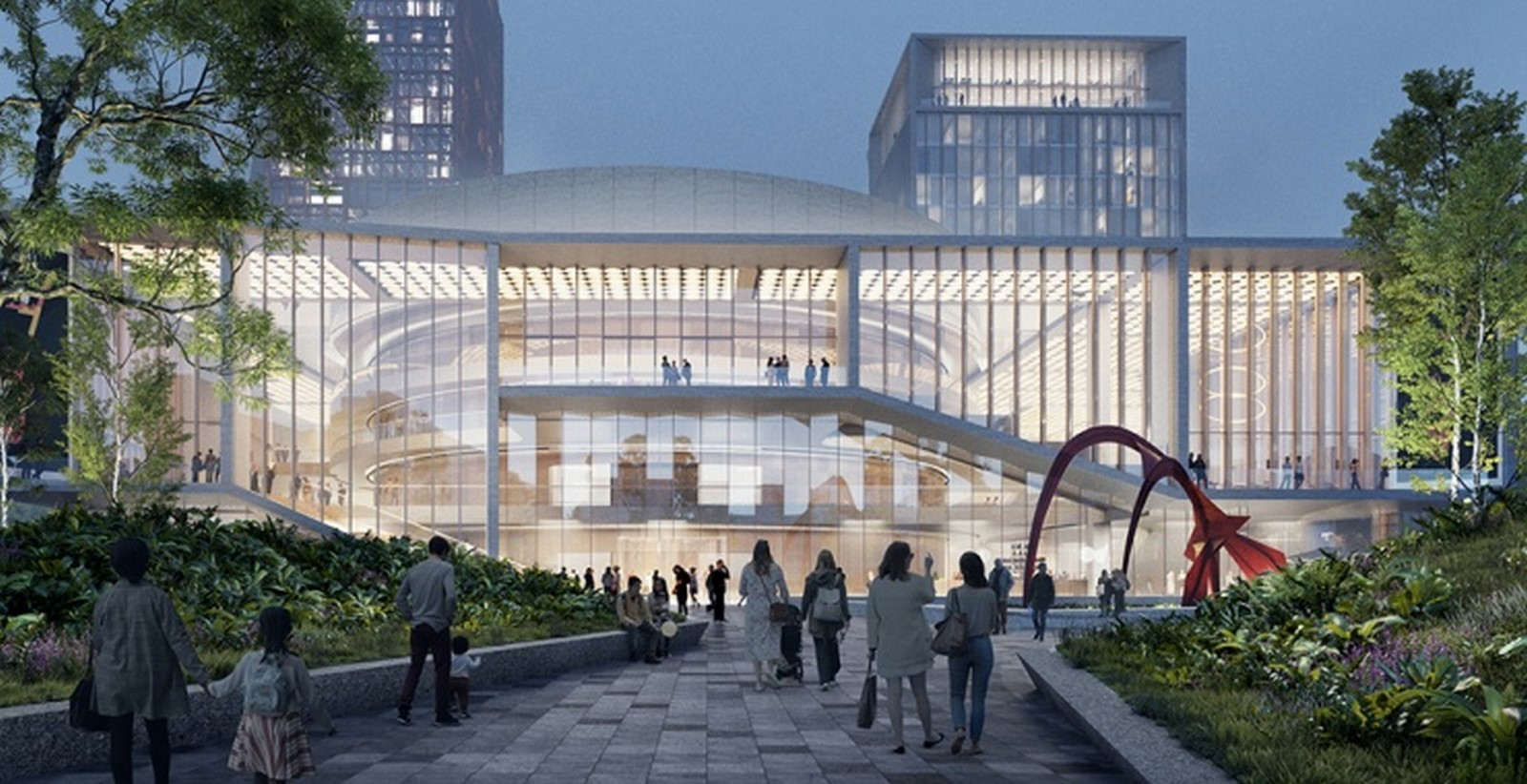 Architects in Hannover - Top 60 Architects in Hannover - Sheet15