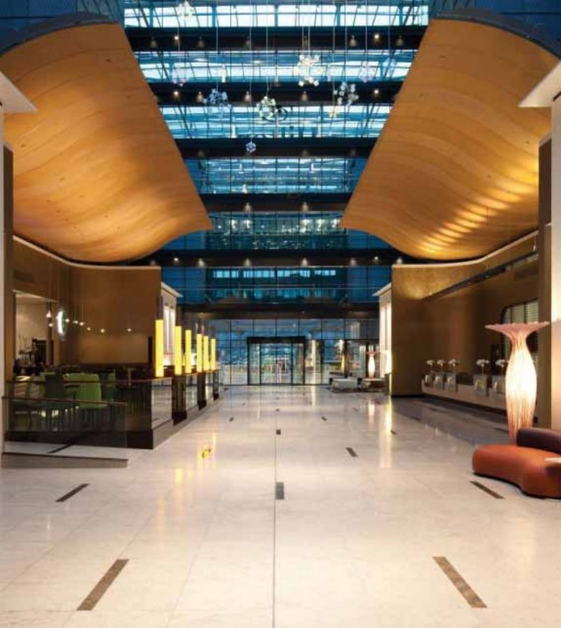 Architects in Hannover - Top 60 Architects in Hannover - Sheet20