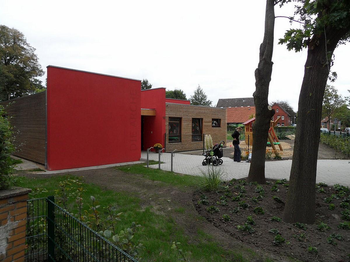Architects in Hannover - Top 60 Architects in Hannover - Sheet33