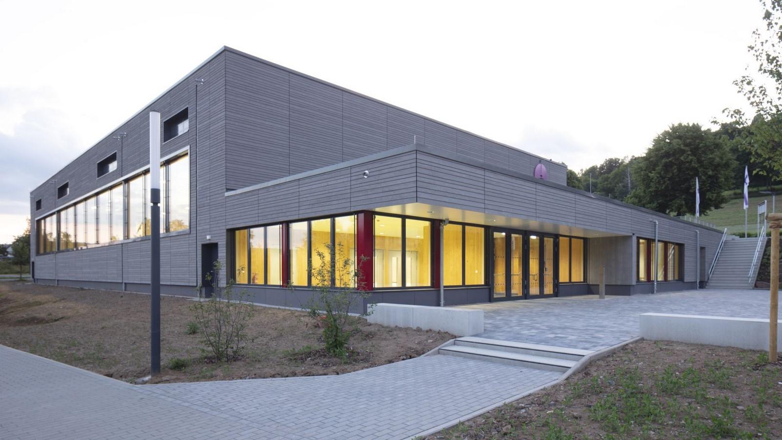 Architects in Hannover - Top 60 Architects in Hannover - Sheet43