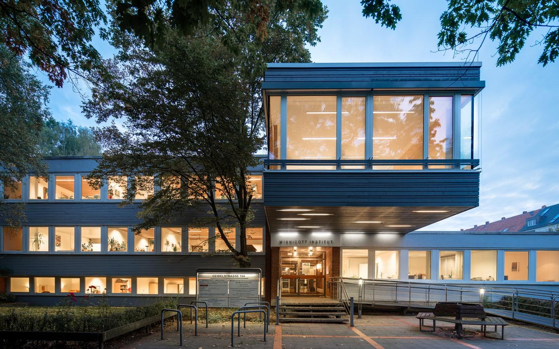 Architects in Hannover - Top 60 Architects in Hannover - Sheet48