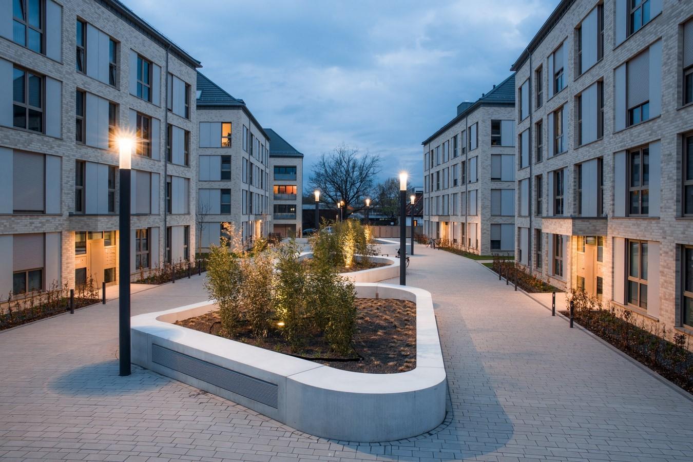 Architects in Hannover - Top 60 Architects in Hannover - Sheet5