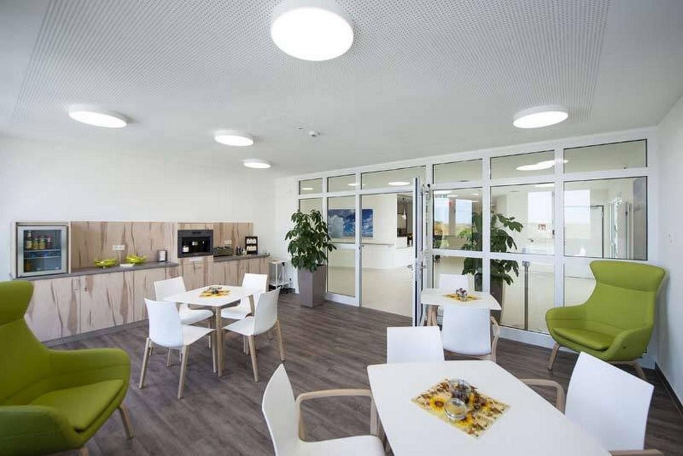 Architects in Hannover - Top 60 Architects in Hannover - Sheet57