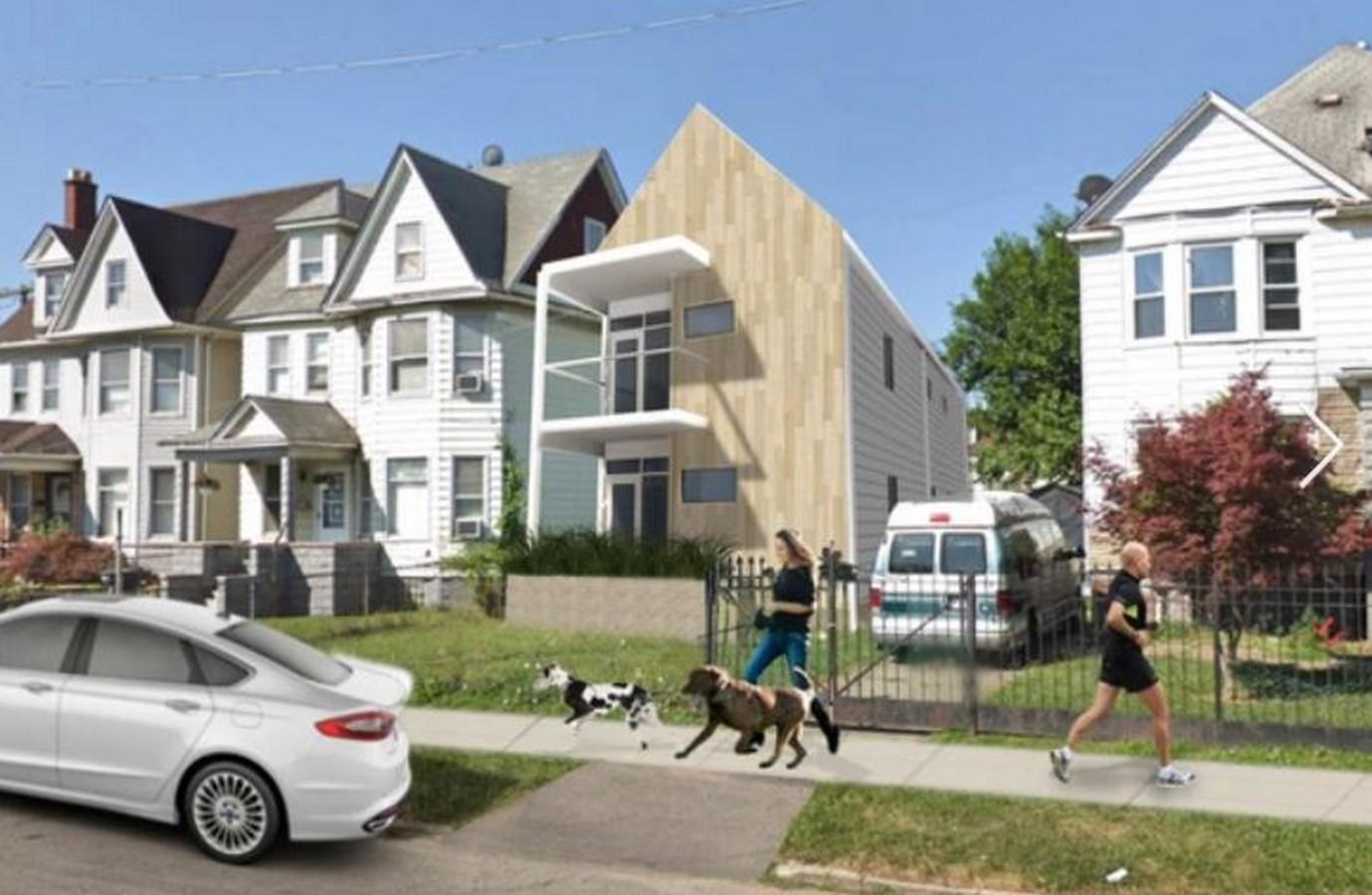 Architects in Detroit - Top 35 Architects in Detroit - Sheet4