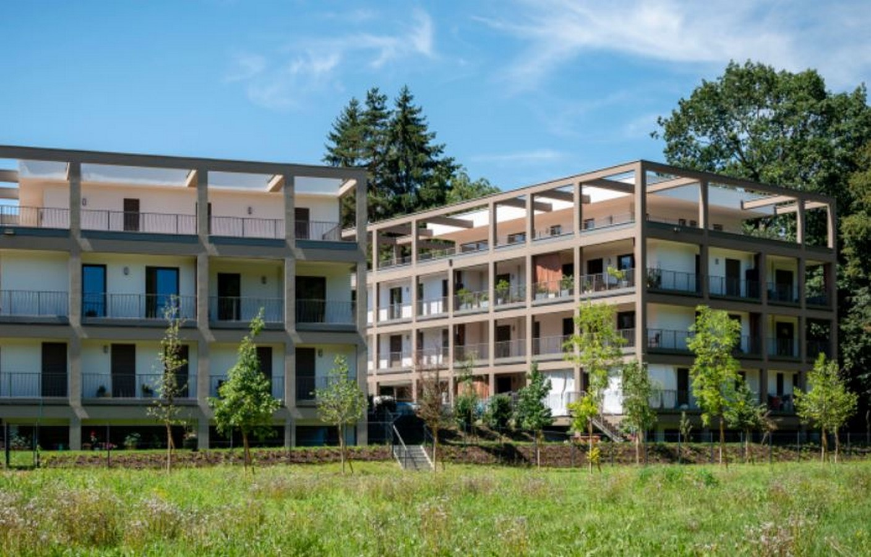 Architects in Graz - Top 40 Architects in Graz - Sheet10