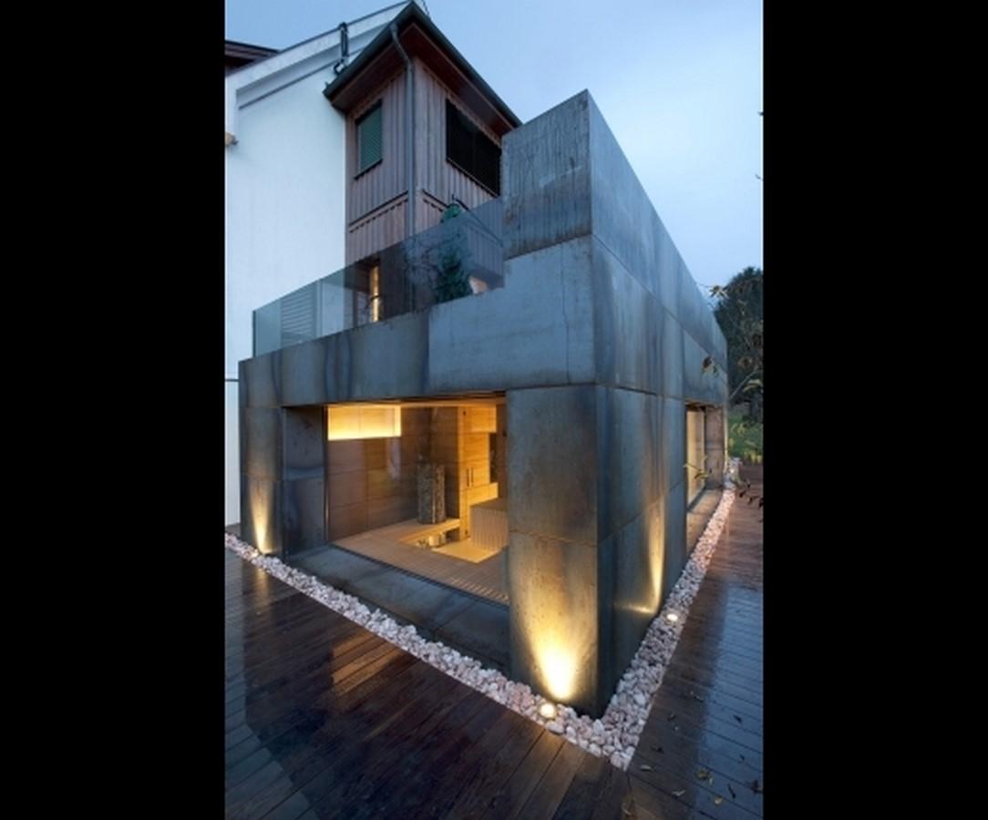 Architects in Graz - Top 40 Architects in Graz - Sheet5