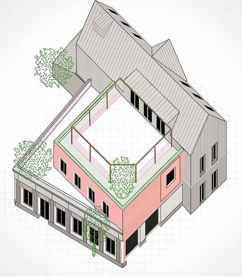 Architects in Graz - Top 40 Architects in Graz - Sheet9