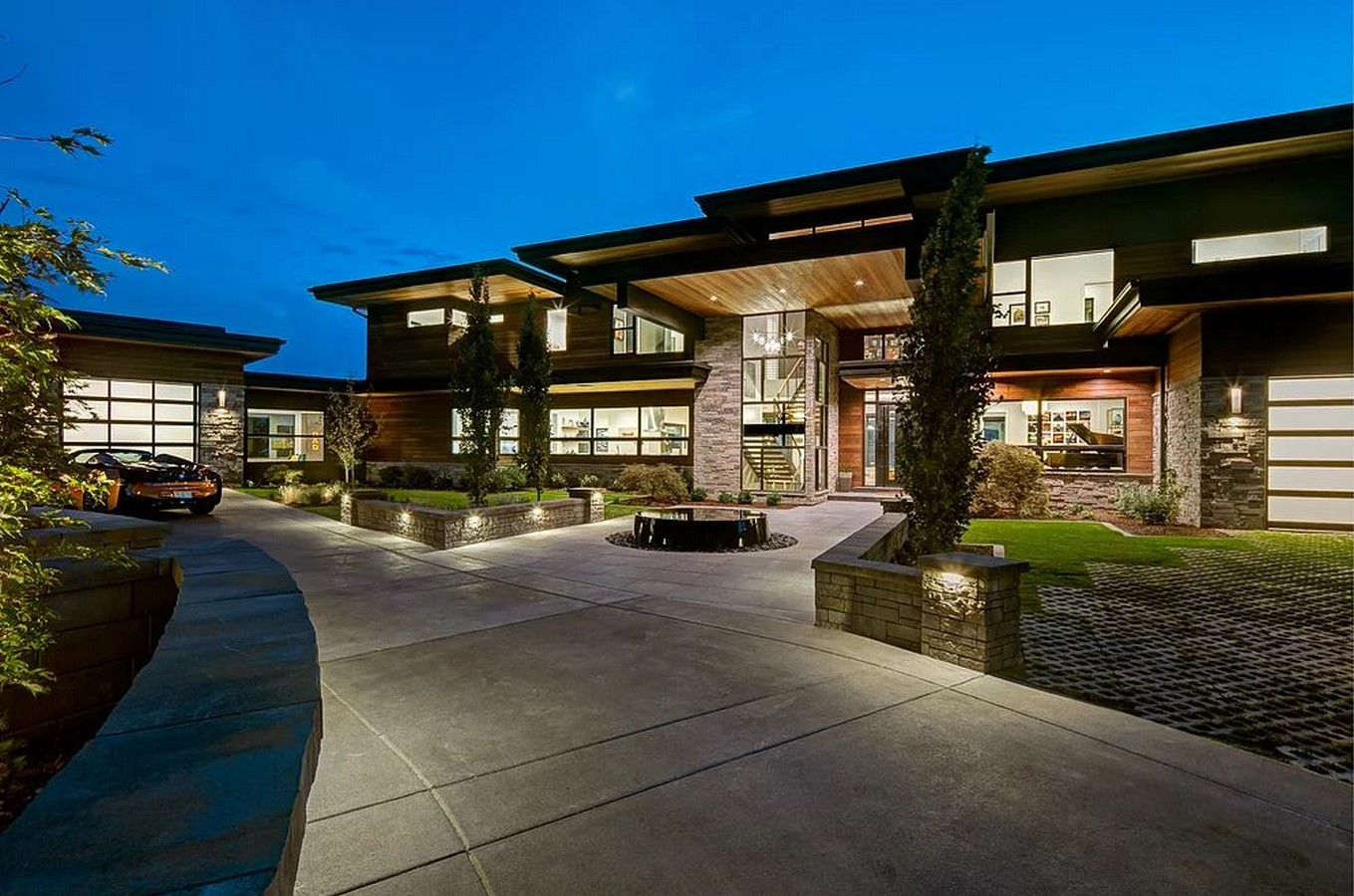 Architects in Salt Lake City - Top 70 Architects in Salt Lake city - Sheet4