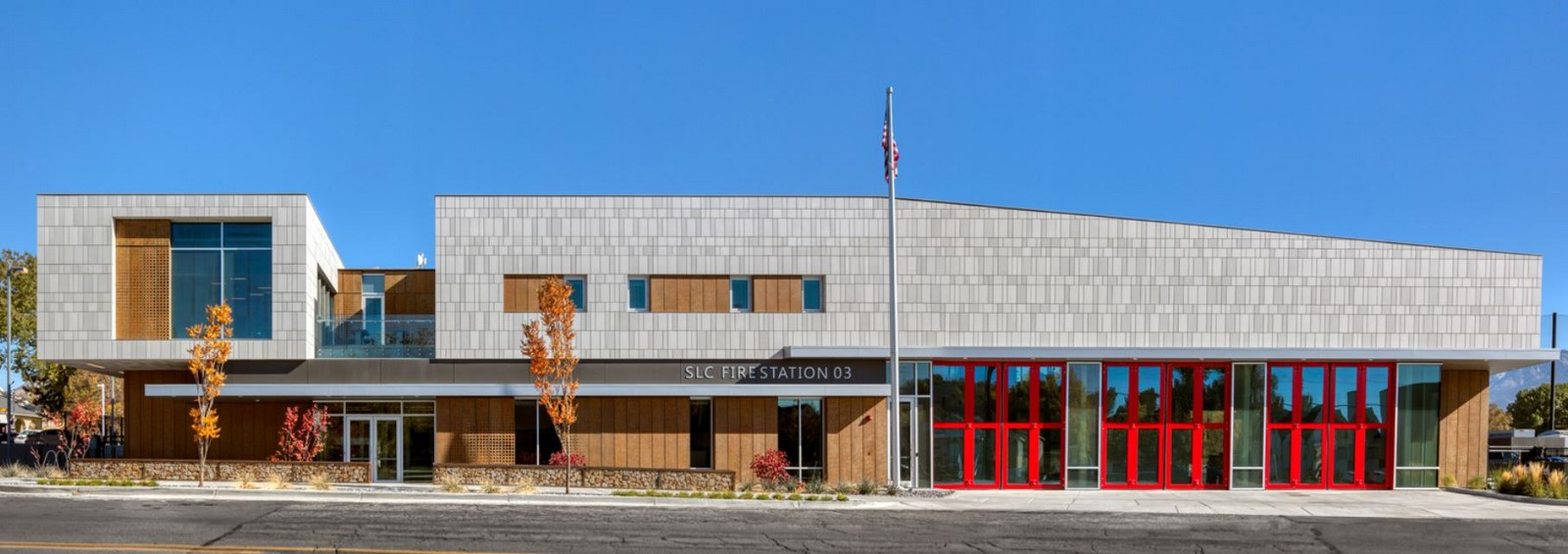 Architects in Salt Lake City - Top 70 Architects in Salt Lake city - Sheet5