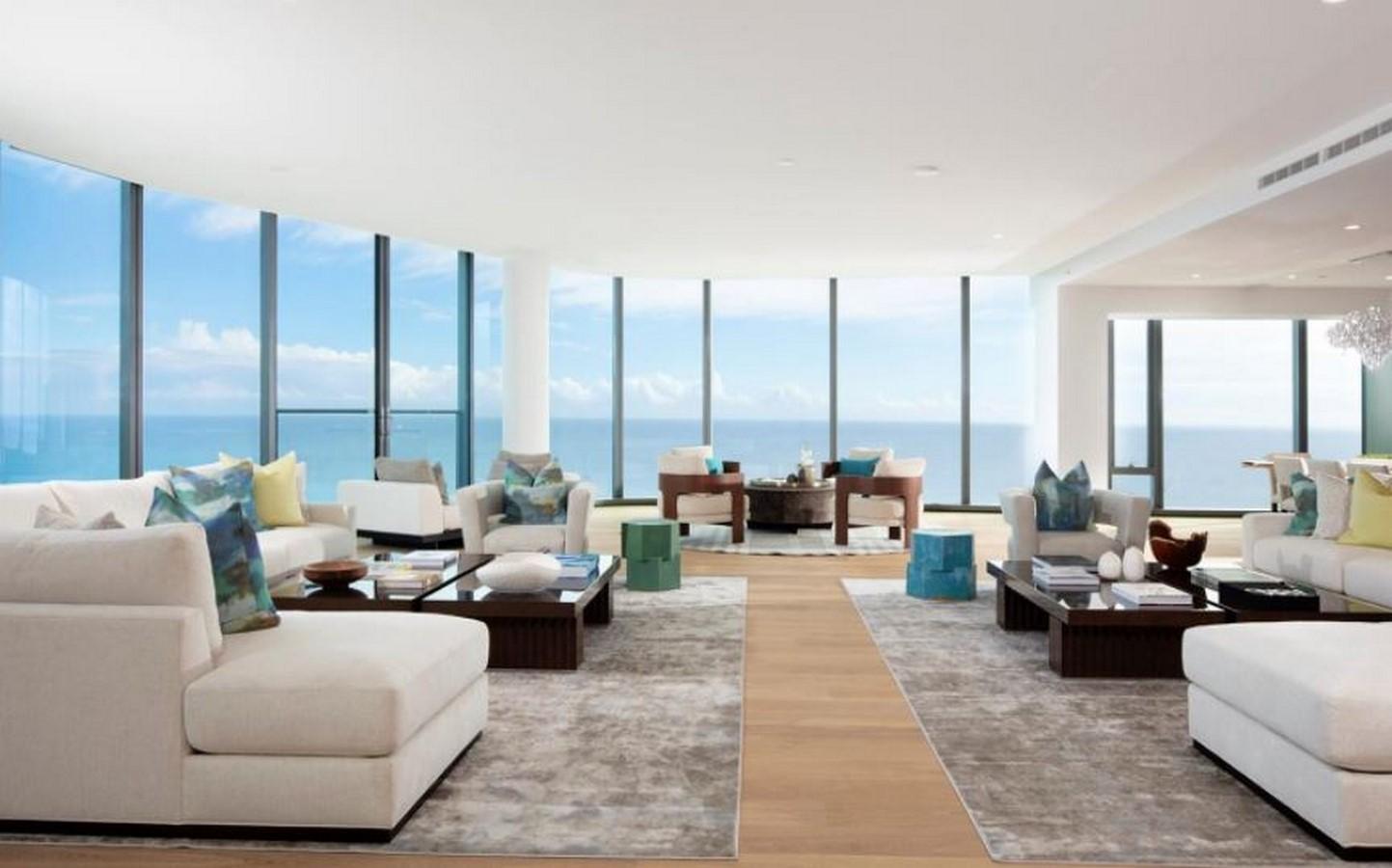 Architects in Honolulu - Top 65 Architects in Honolulu - Sheet10