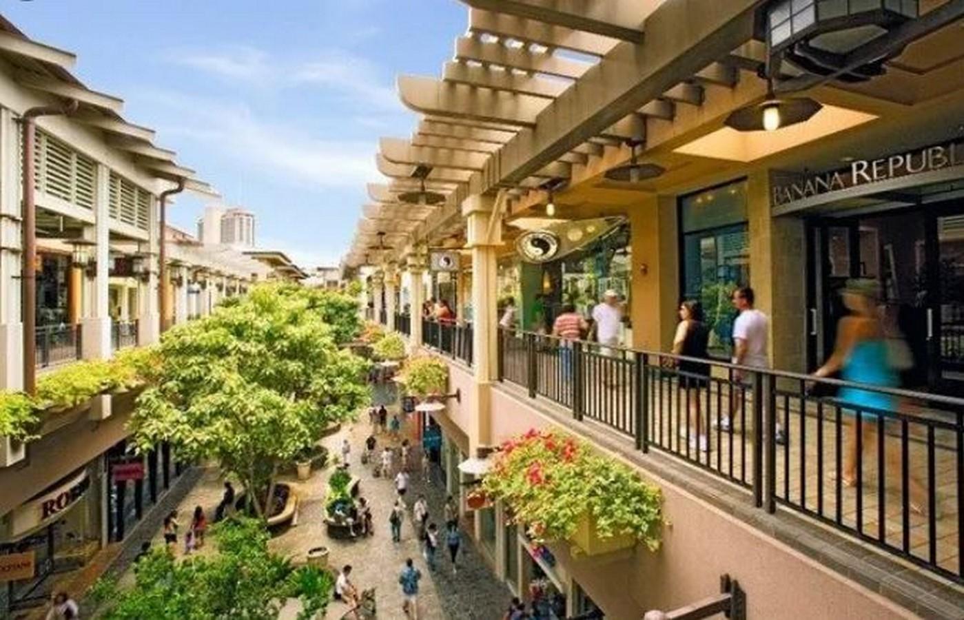 Architects in Honolulu - Top 65 Architects in Honolulu - Sheet2