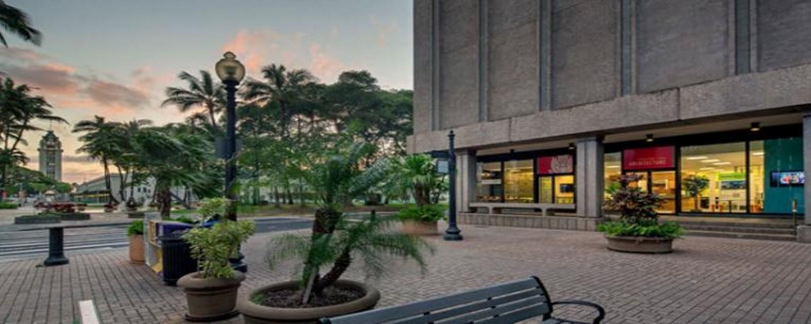Architects in Honolulu - Top 65 Architects in Honolulu - Sheet6