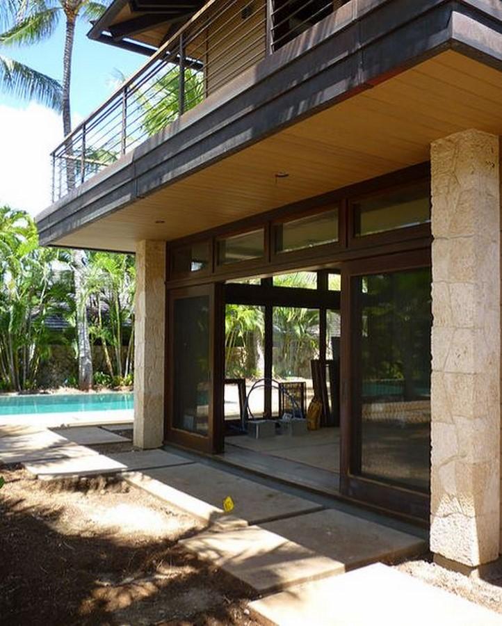 Architects in Honolulu - Top 65 Architects in Honolulu - Sheet8