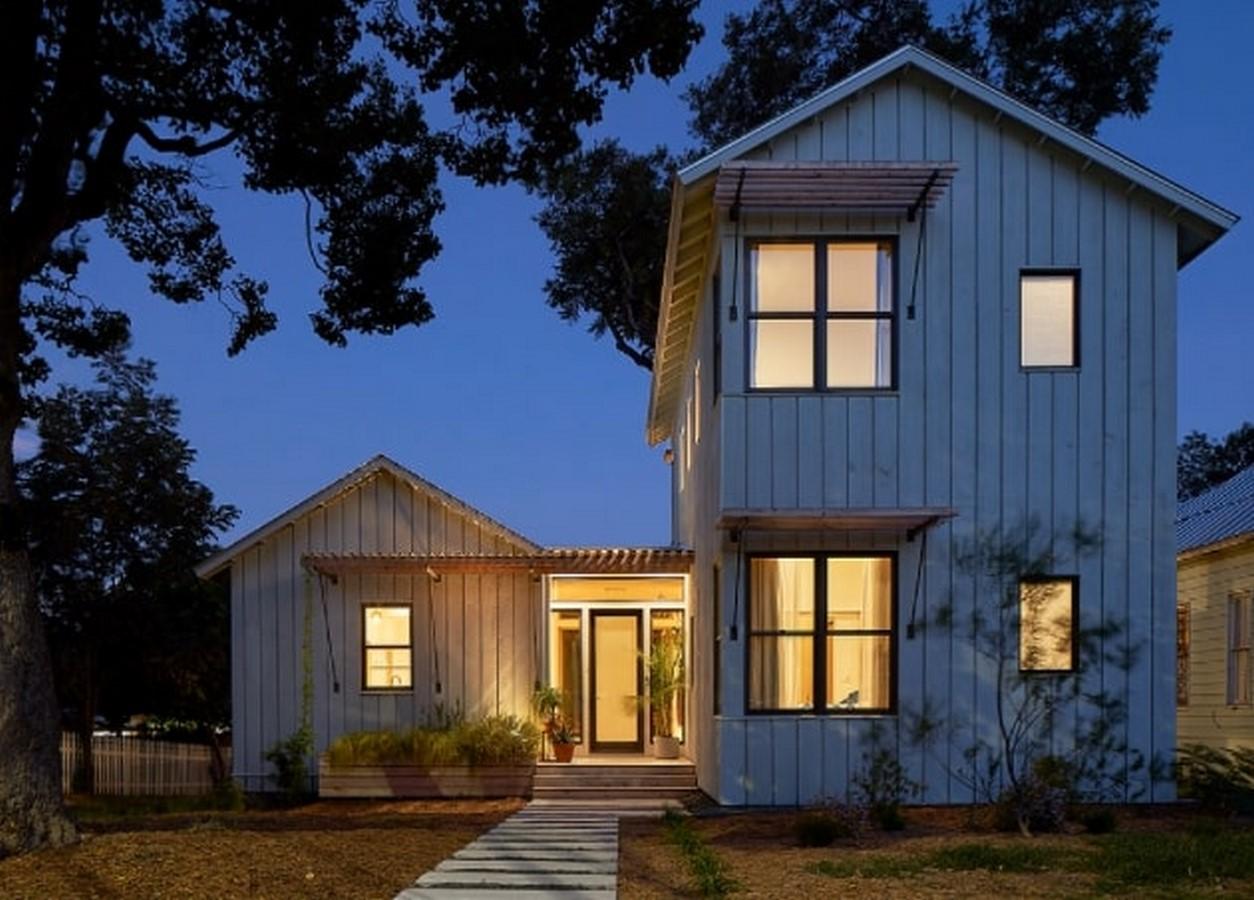 Architects in San Antonio - Top 60 Architects in San Antonio - Sheet4