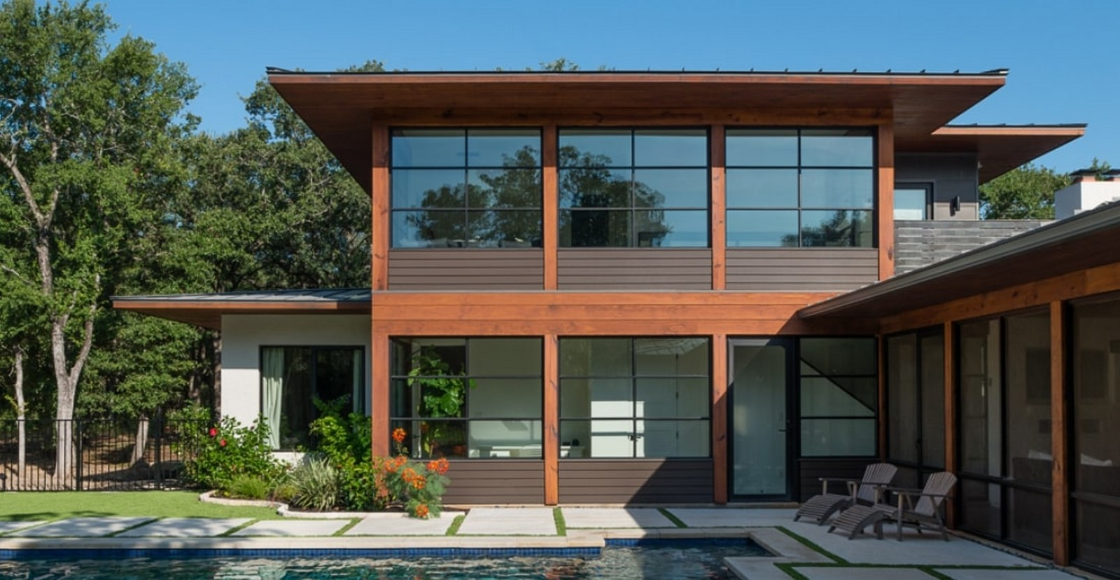 Architects in San Antonio - Top 60 Architects in San Antonio - Sheet5