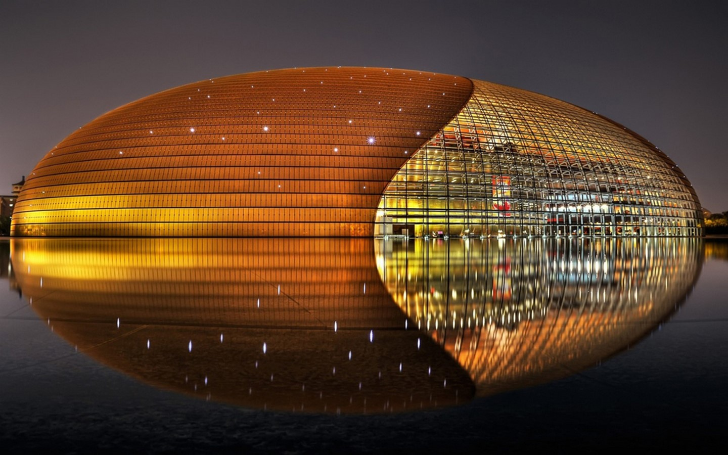 10 Things we can learn from Chinese Architecture - Sheet14