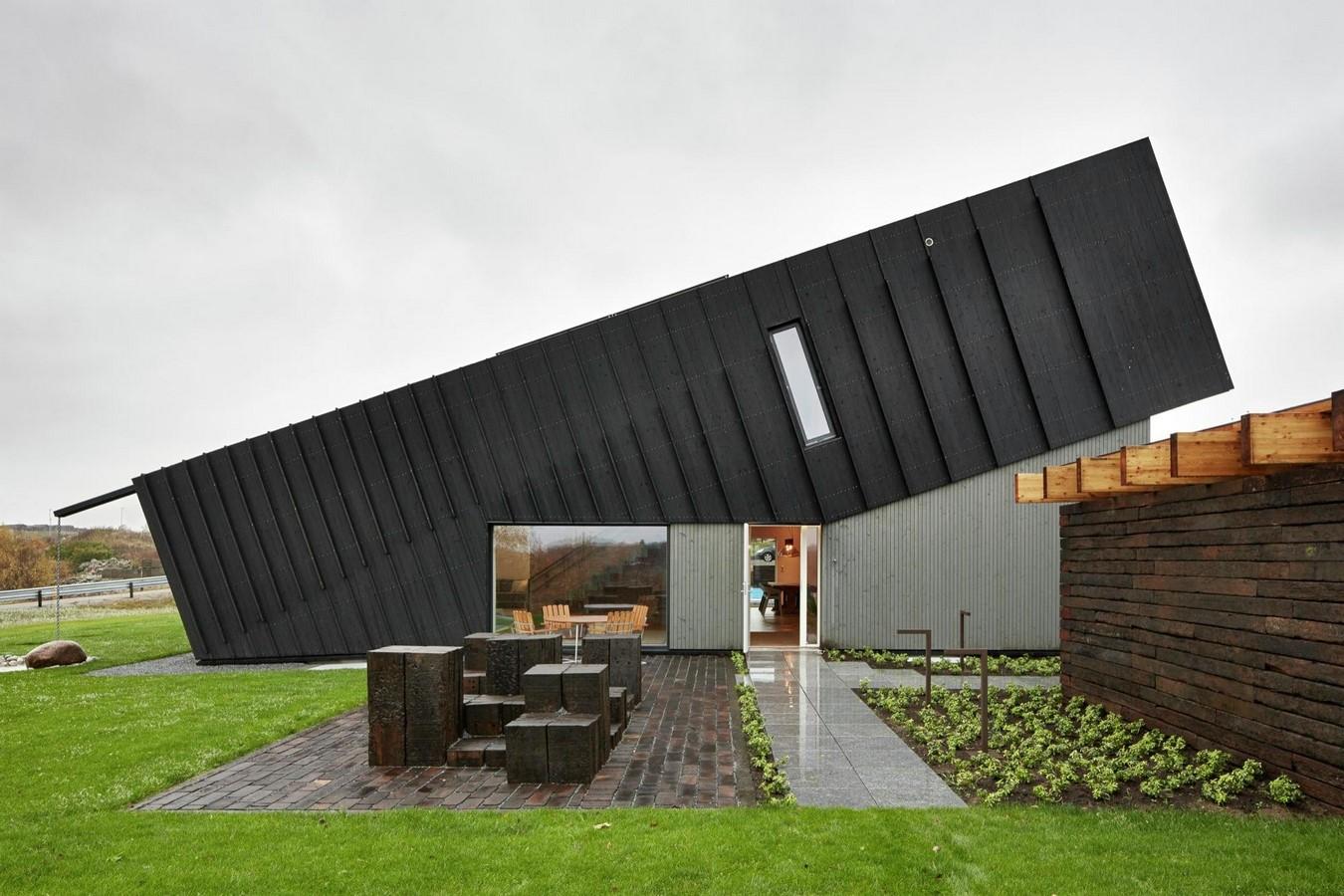 Sustainable House - Sheet1