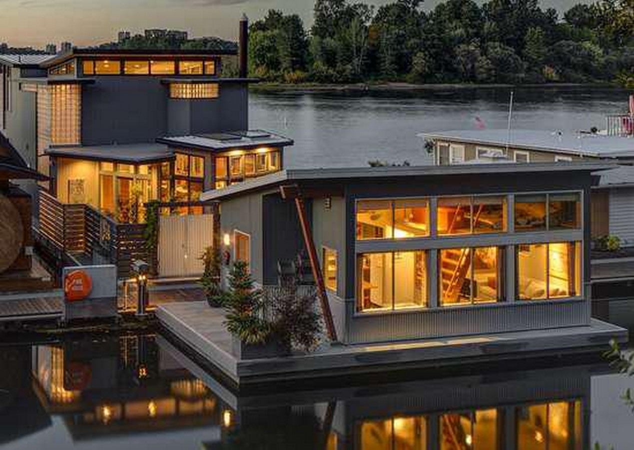 Floating Houses - Sheet1