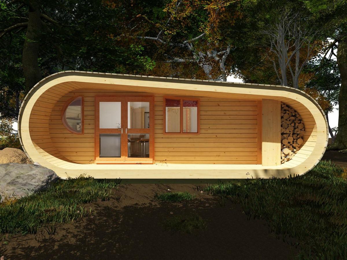 Mobile Homes - Sheet1