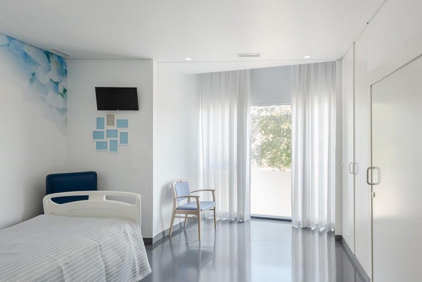 Housing For Elderly - Sheet3