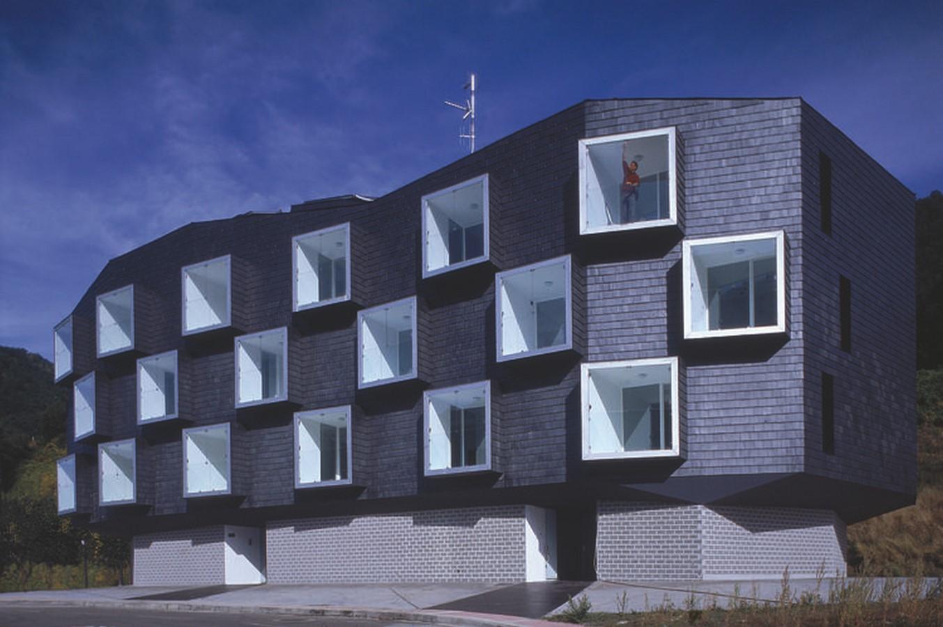 Social Housing - Sheet1