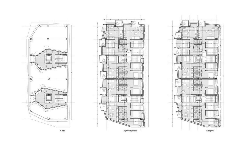 Social Housing - Sheet2