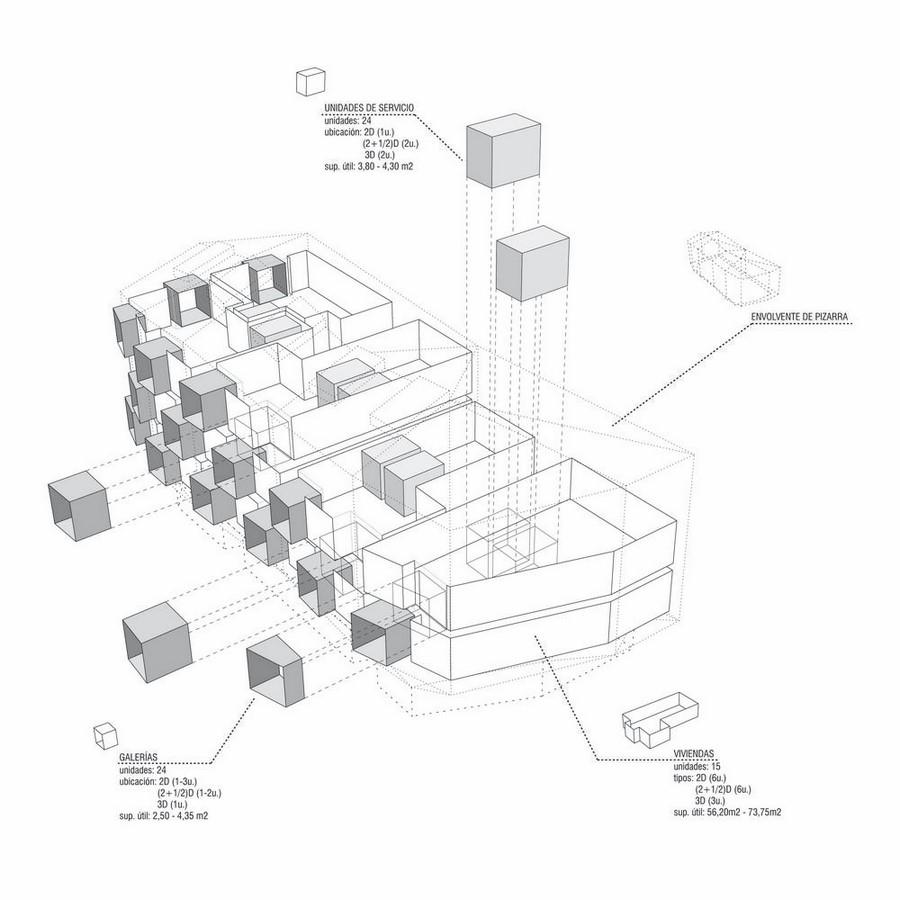 Social Housing - Sheet3