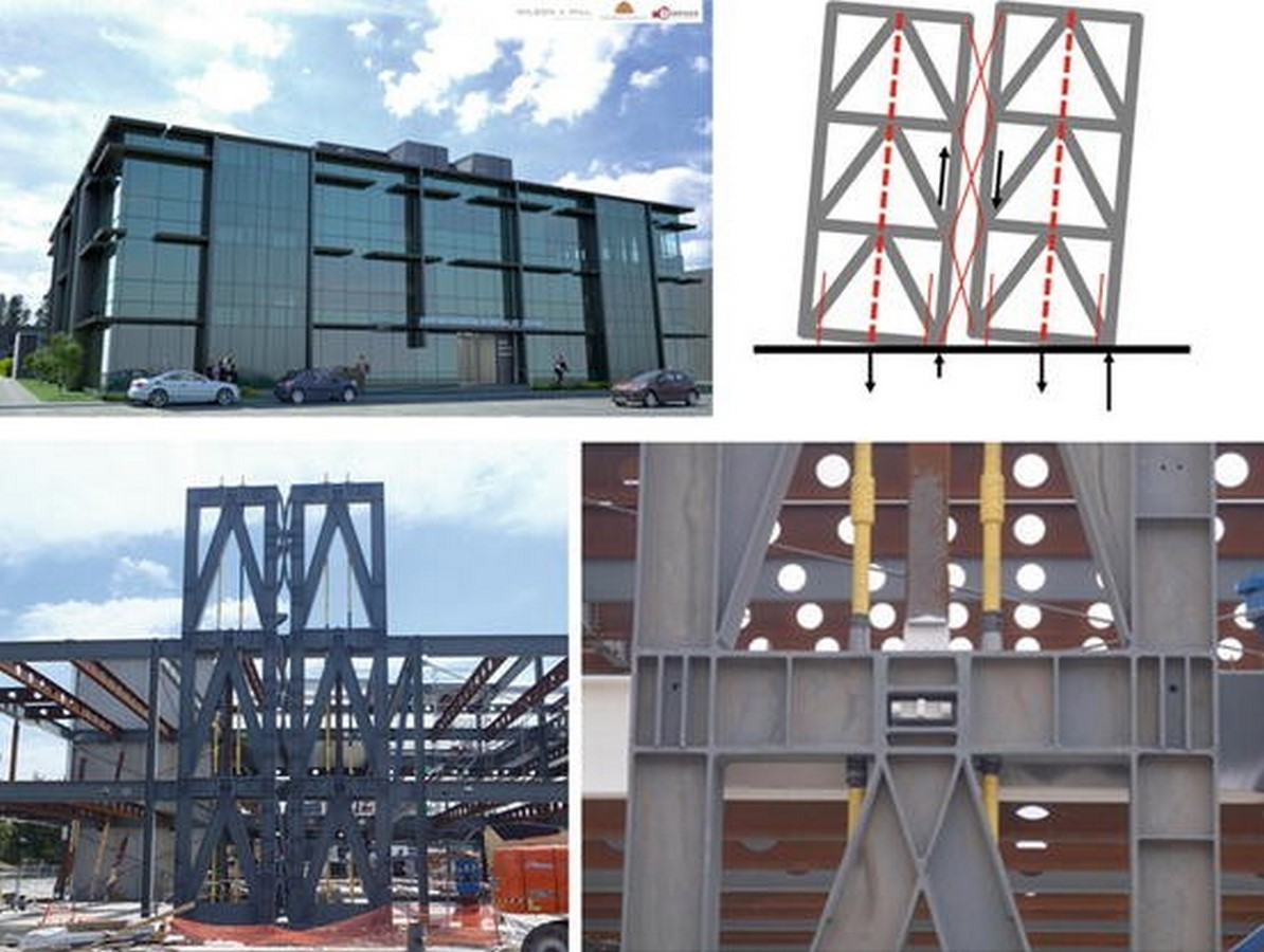 20 Thesis topics related to Industrial architecture - Sheet20