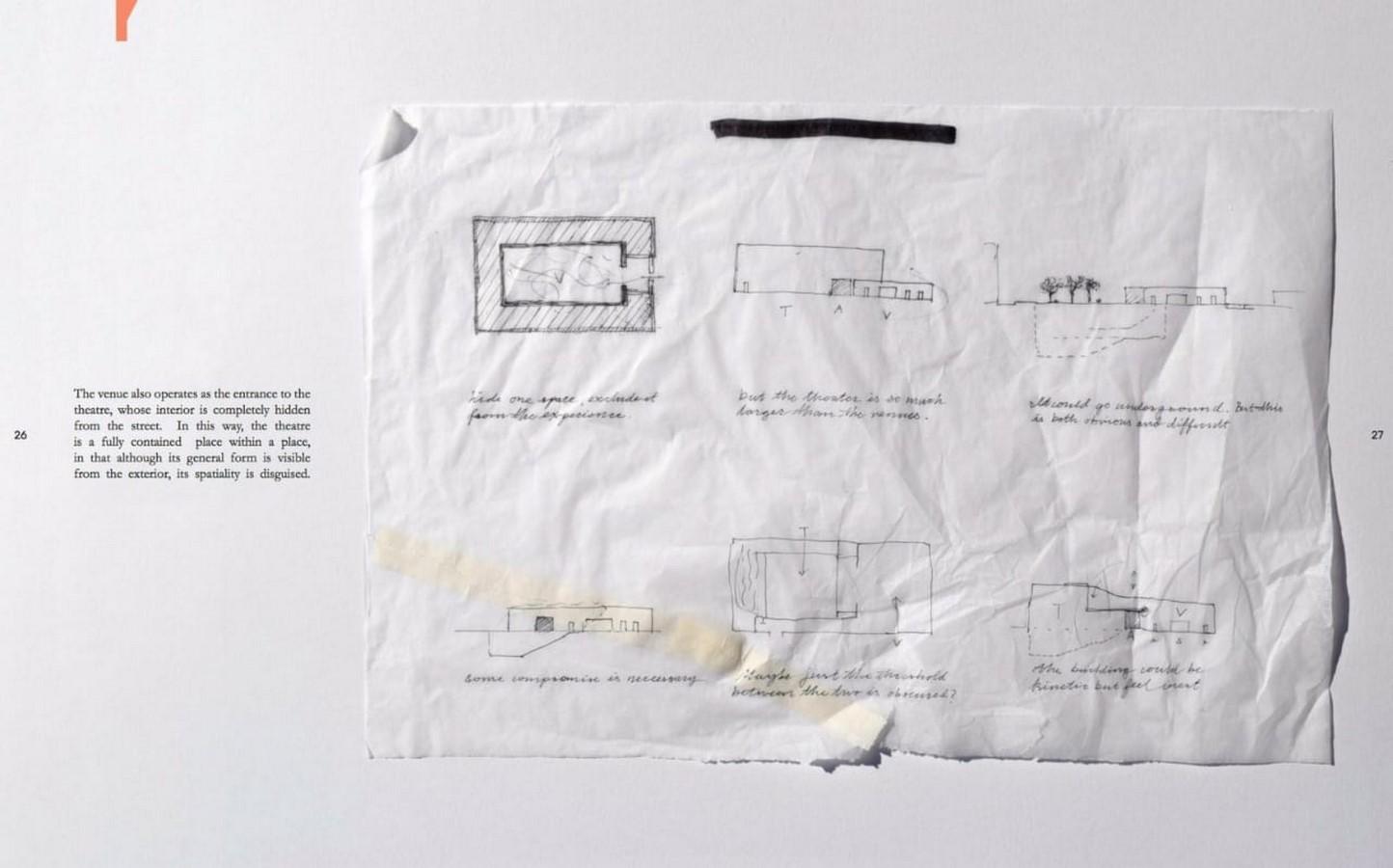 Benjamin Wichman - Sheet1