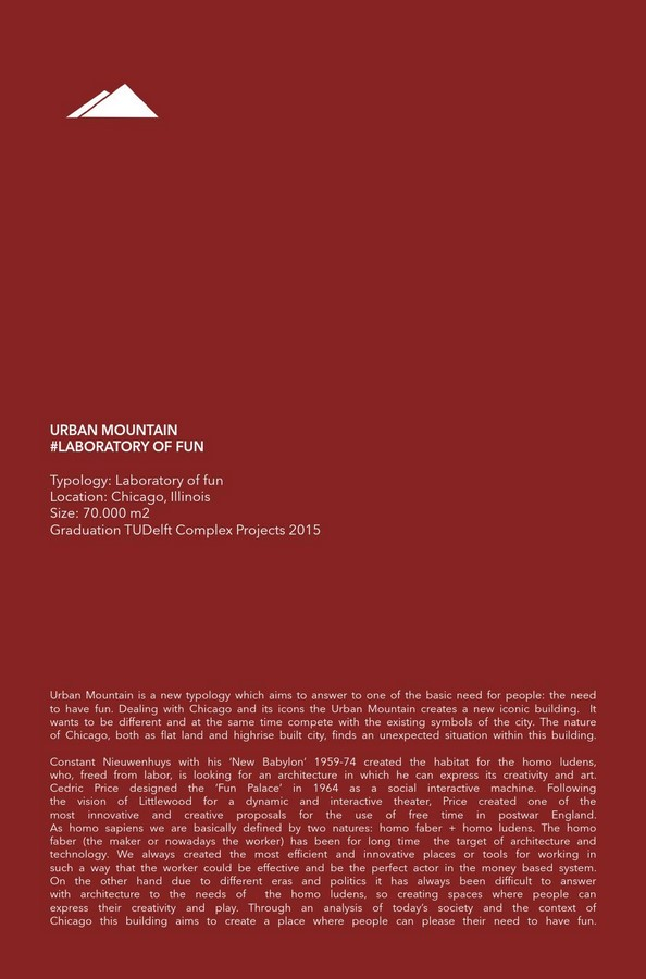 Laurent Rosset - Sheet1