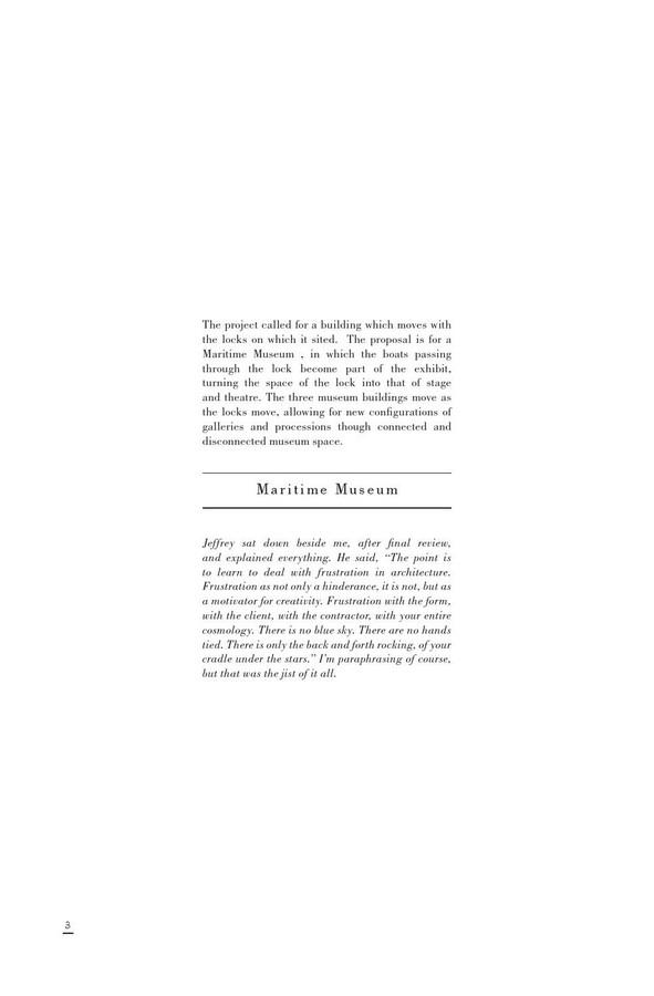Compromises / Promises – Ali Karimi - Sheet1