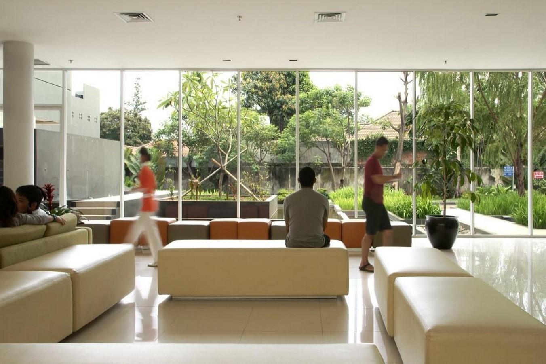 Kemang Medical Care, Indonesia - Sheet2