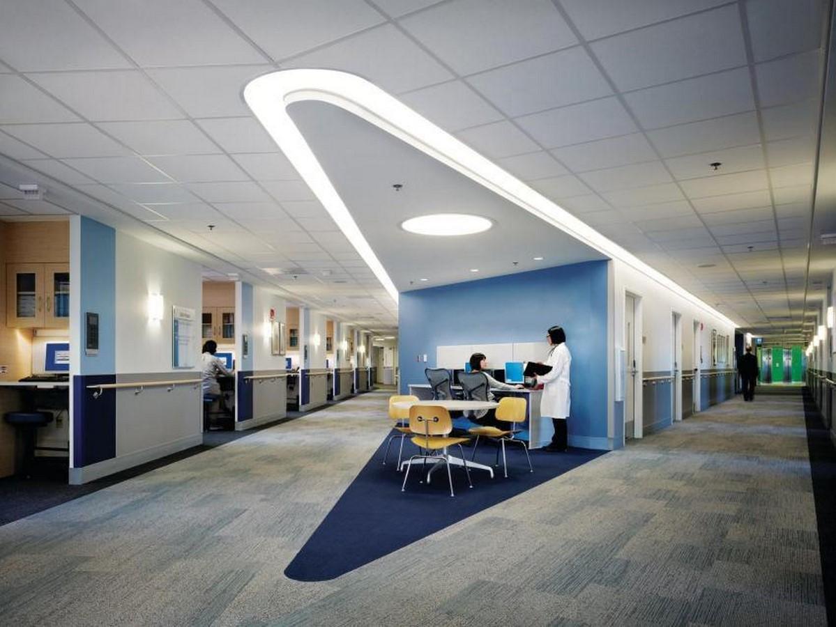 Rush University Medical Center, United States - Sheet3