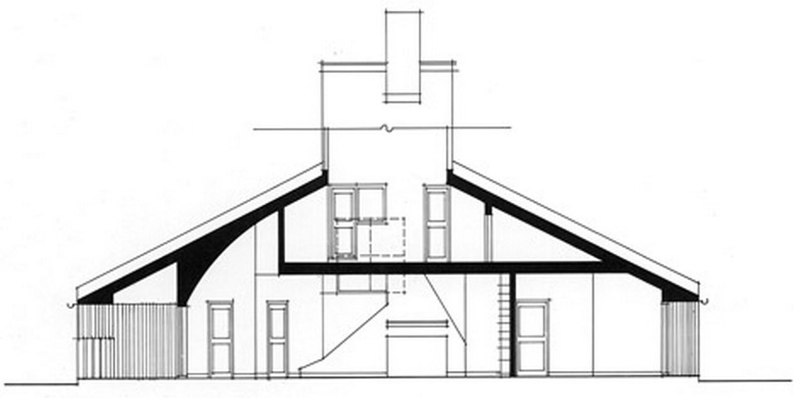 Architectural theoretician: Robert Venturi - Sheet3