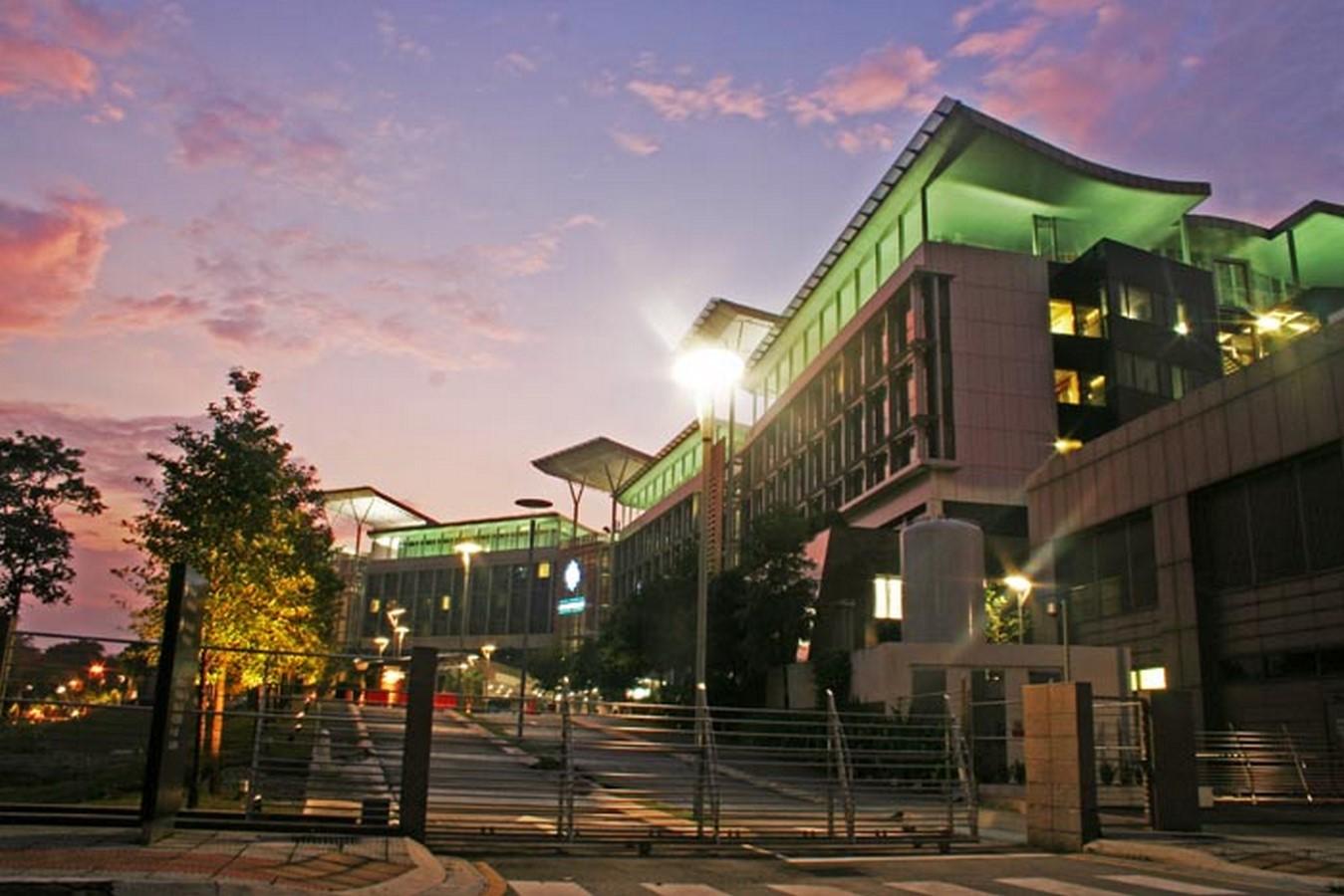 Architects in Petaling Jaya - Top 45 Architects in Petaling Jaya - Sheet11