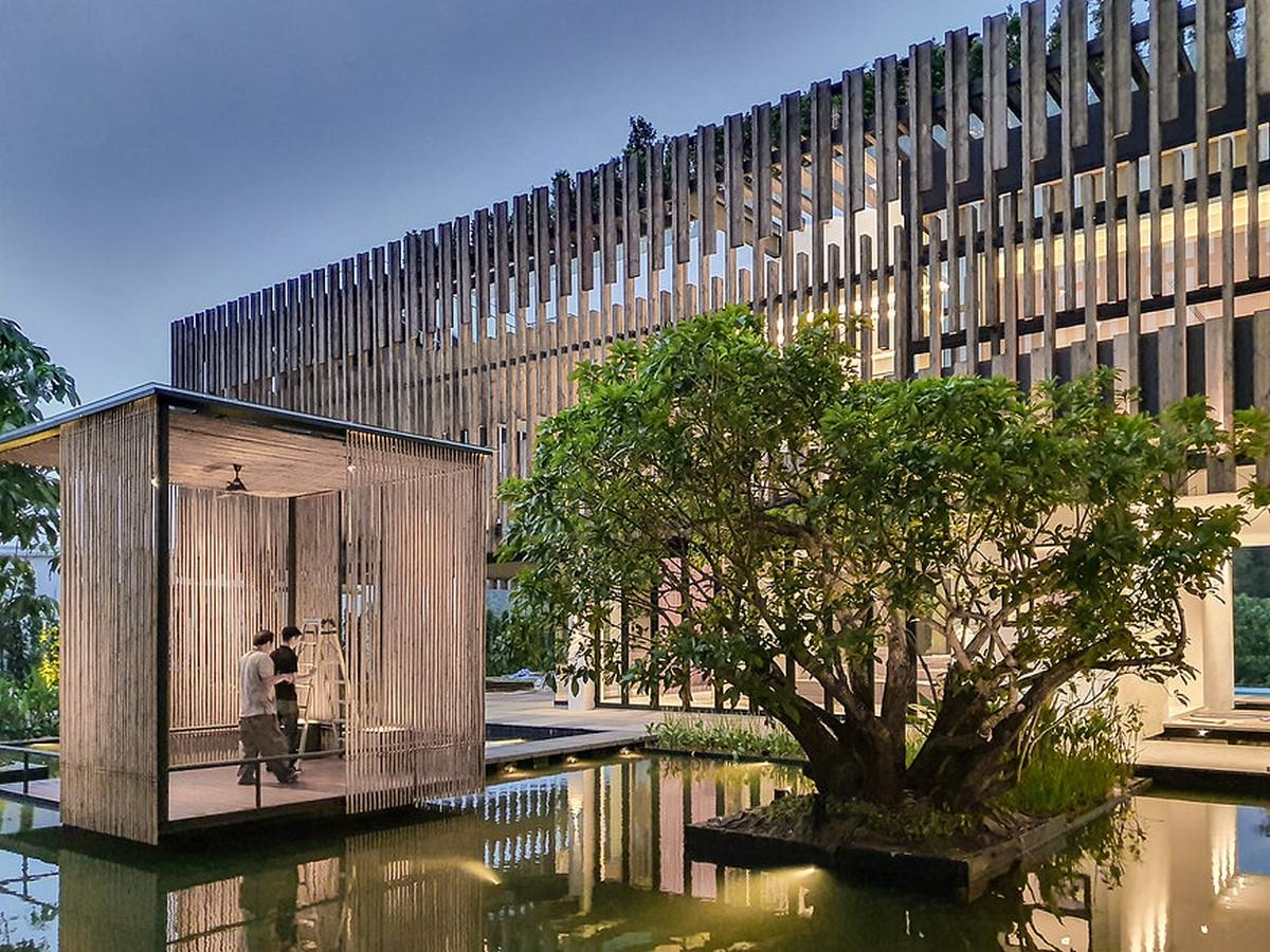 Architects in Petaling Jaya - Top 45 Architects in Petaling Jaya - Sheet12