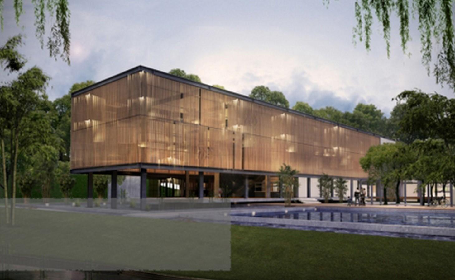 Architects in Petaling Jaya - Top 45 Architects in Petaling Jaya - Sheet13