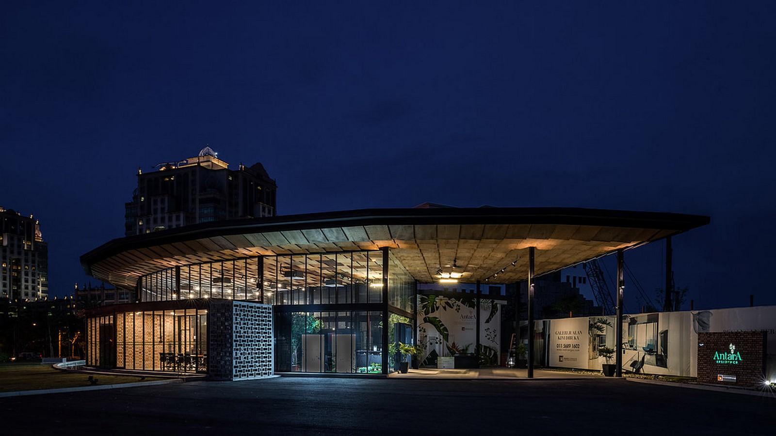 Architects in Petaling Jaya - Top 45 Architects in Petaling Jaya - Sheet14