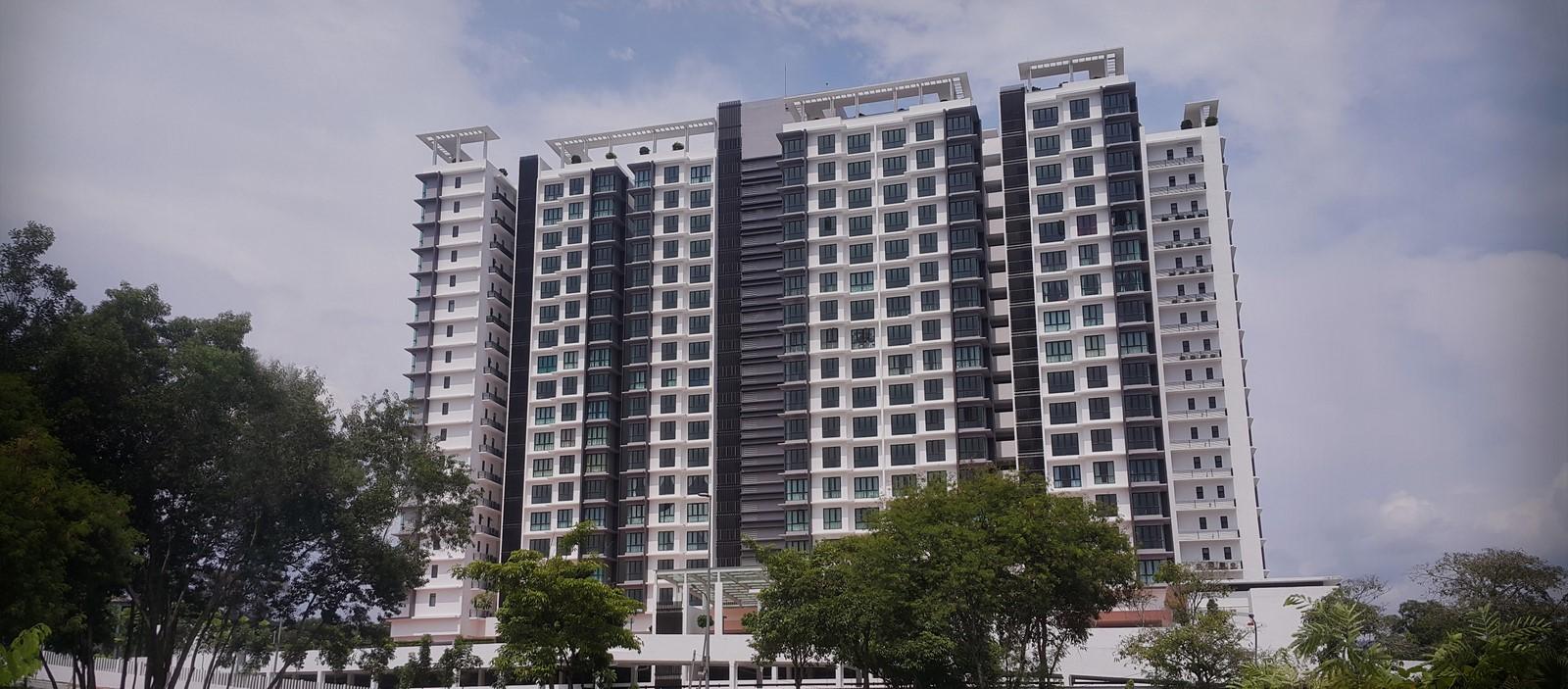 Architects in Petaling Jaya - Top 45 Architects in Petaling Jaya - Sheet16