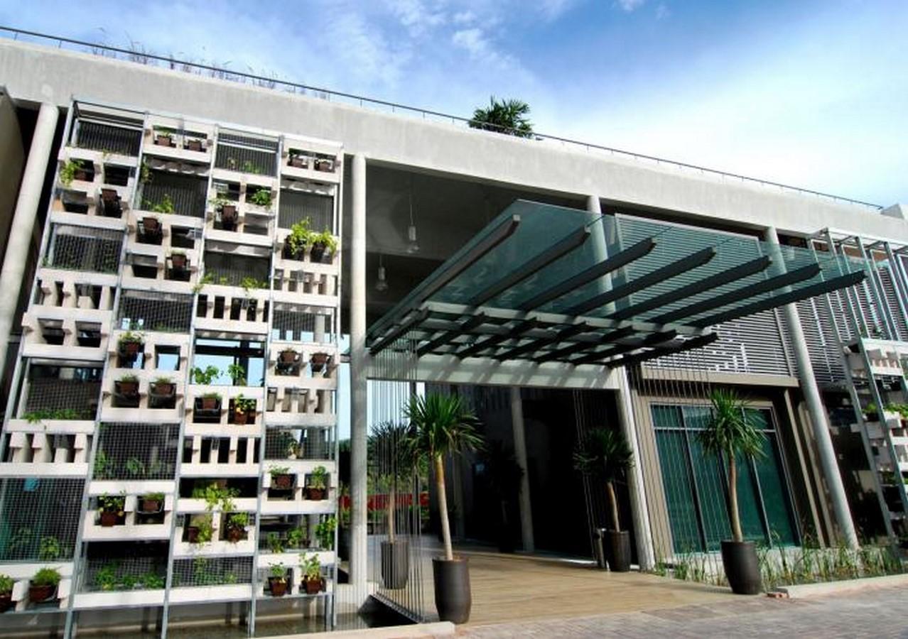 Architects in Petaling Jaya - Top 45 Architects in Petaling Jaya - Sheet18