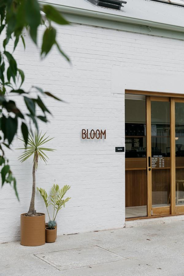 5046 Bloom by Sans-Arc Studio : Sheet 7