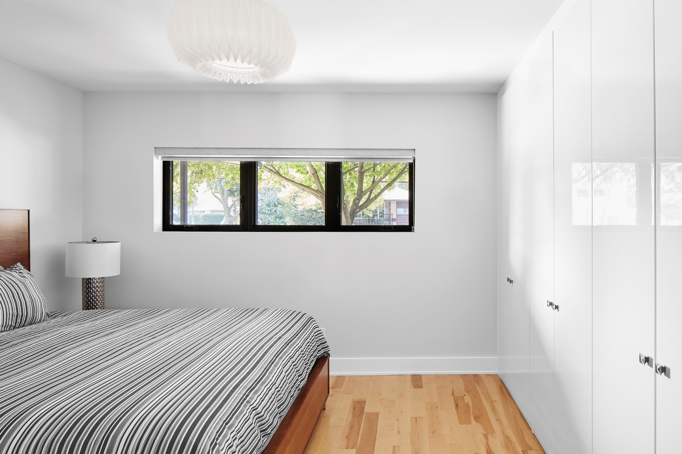 5059 Etobicoke Mid-Century Modern House by Solares Architecture : Sheet 2