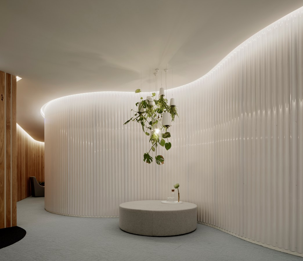 5078 Beyond Rest by FMD Architects: Sheet 1