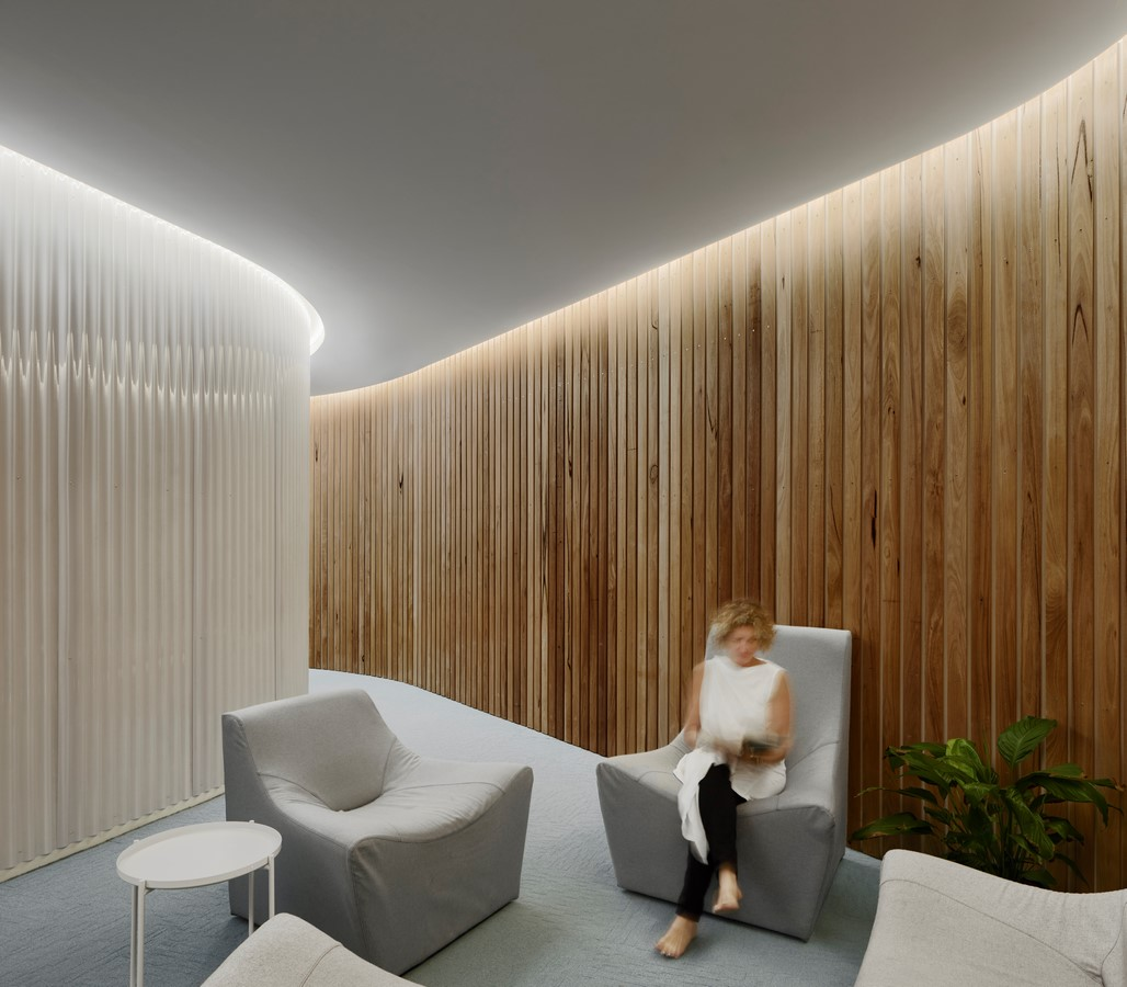 5078 Beyond Rest by FMD Architects: Sheet 2