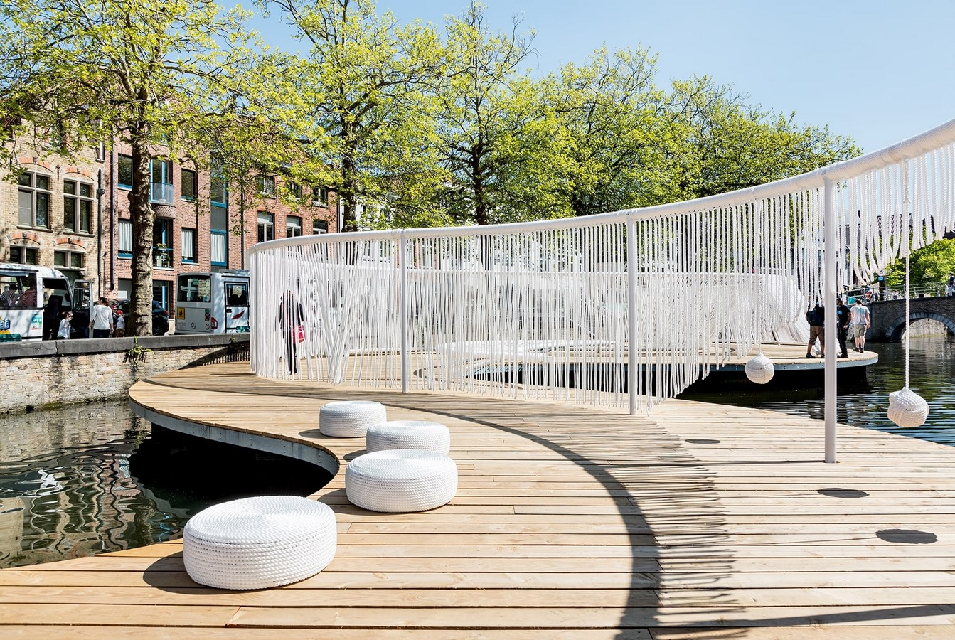 15 Projects by Office for Beyond Boundaries Architecture Sheet11