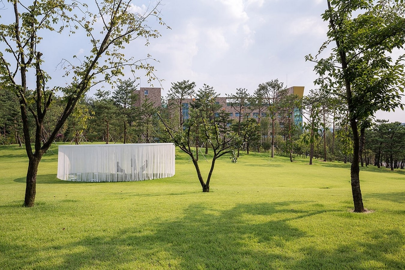 15 Projects by Office for Beyond Boundaries Architecture Sheet4
