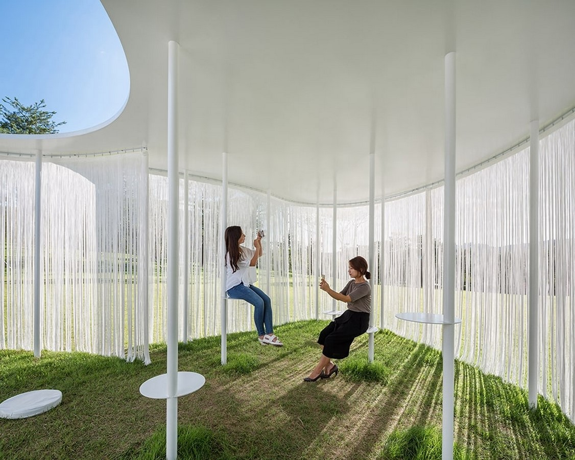 15 Projects by Office for Beyond Boundaries Architecture Sheet6
