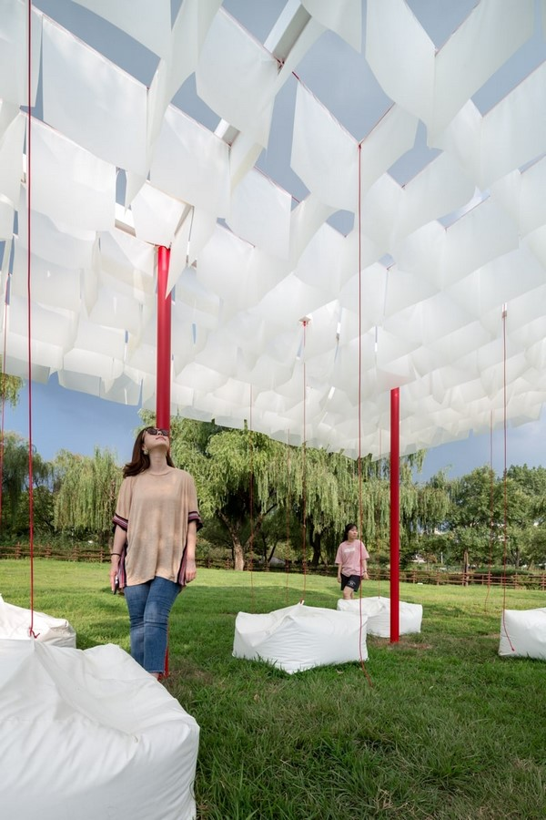 15 Projects by Office for Beyond Boundaries Architecture Sheet8