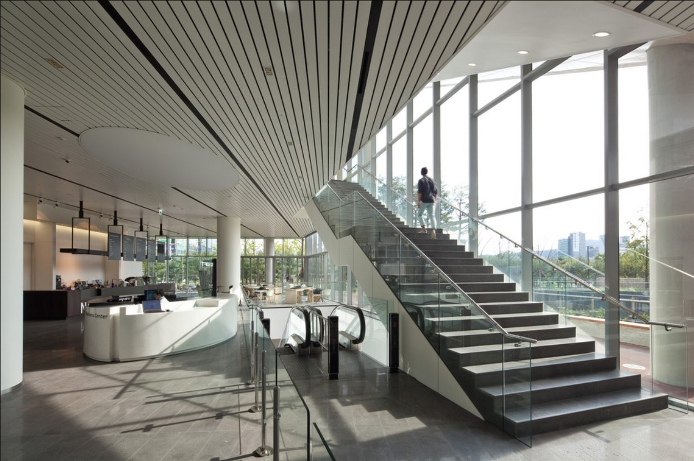 AI Architects- 15 Iconic Projects - Sheet13